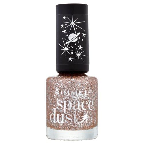 rimmel-space-dust-nail-polish-aurora