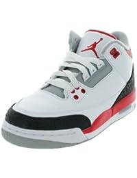Nike , Chaussures de ville à lacets pour homme