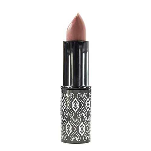 beauty-without-cruelty-natural-infusion-matte-moisturising-lipstick-cioccolata