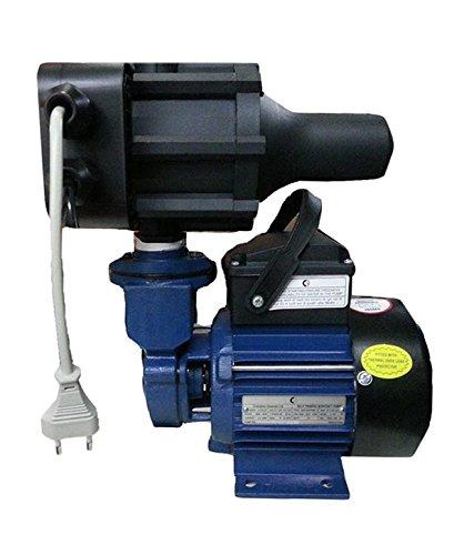 Crompton 1Hp Pressure Pump