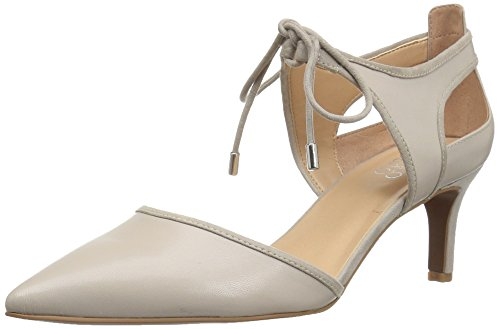 franco-sarto-womens-l-darlis-pump-taupe-35-uk-m