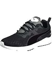 Puma Men's Ignite Xt V2 Mesh Multisport Training Shoes