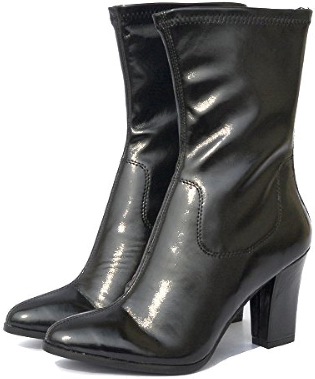 NINGUTA Classic, Damen Arbeitsgummistiefel  2018 Letztes Modell  Mode Schuhe Billig Online-Verkauf