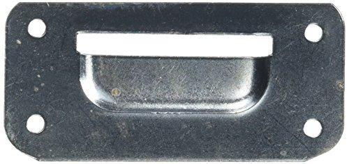 AP Products 13959 Table Bracket Kit