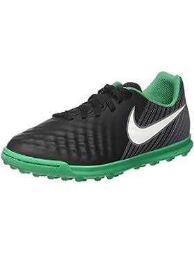 Nike Air Pegasus 83 Herren Sneaker