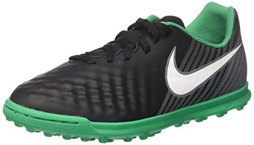 Nike Air Pegasus 83, Sneakers Basses Homme