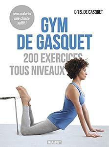 "Afficher ""Gym de Gasquet"""