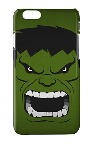 Funda carcasa Superheroes comic Hulk para Iphone X...