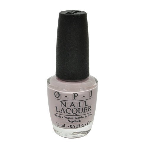 OPI Taupe-Less Beach - 9,99 EUR