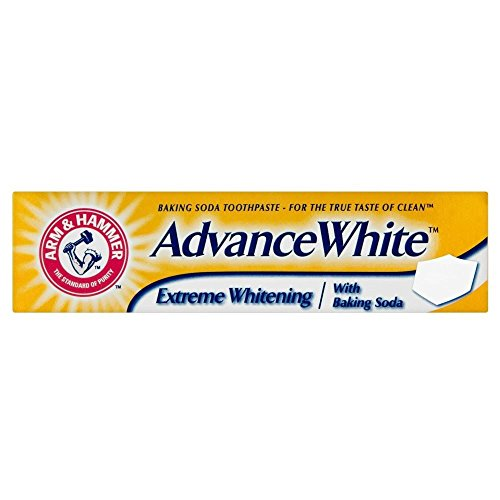 arm-hammer-advanced-whitening-toothpaste-tube-75ml
