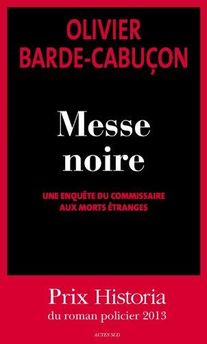 """<a href=""""/node/30275"""">Messe noire</a>"""