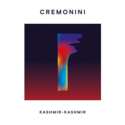 Kashmir - Kashmir [Vinile 7' 45 Giri Edizione Autografata e Numerata] (Esclusiva Amazon.It)