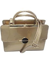 Purse Collection Elegance Women's Synthetic Leather Creamy Purse/woman Purse/woman Purse Handbag/woman Purse Handbag...