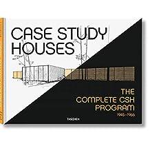 Case Study Houses: FP