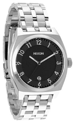 nero-il-monopoly-orologi-di-nixon