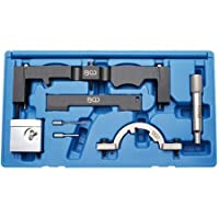 Kit Calage distribution Opel 1,2 1,4L pas cher