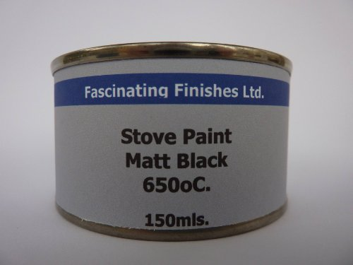 1-x-150ml-matt-black-heat-resistant-stove-paint-for-wood-burner-stove-grate-gas-fire-backs-woodburne