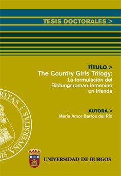 The country girls trilogy: la formulación del Bildungsroman femenino en Irlanda (Tesis)