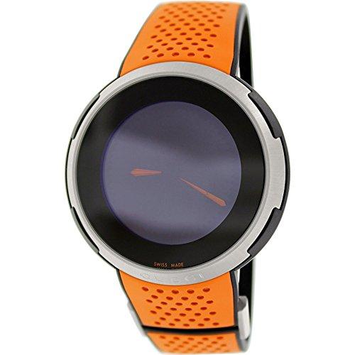 Reloj Gucci para Hombre YA114104