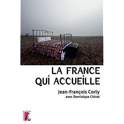 La France qui accueille (SOCIAL ECO H C)