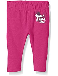 Mexx Baby Girls' Leggings