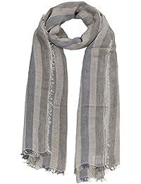 Suchergebnis auf für: Grau Schals Accessoires