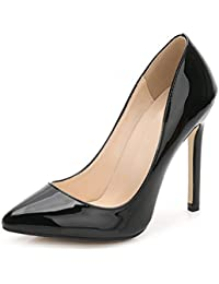 Amazon.es  Sandalias y chanclas  Zapatos y complementos ea173b032f22