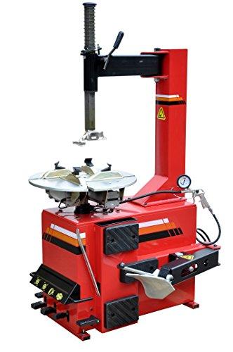 Pro-Lift-Montagetechnik Reifenmontiergerät, 12' bis 20', 00494