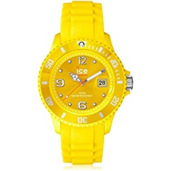 ICE-Watch - Unisex Watch - 1723