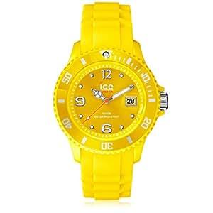 Ice-Watch Herren-Armbanduhr Analog Quarz SI.YW.U.S.09
