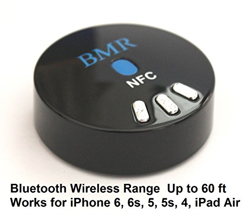 bmrmusictechnology-ricevitore-audio-stereo-wireless-bluetooth-per-cuffie-bose-wave-gli-altoparlanti-