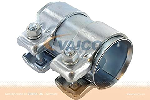 VAICO V10-1836 Pipe Connector, exhaust system