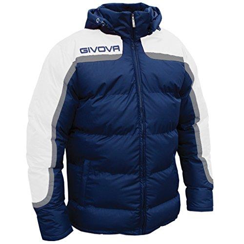 givova-football-antarctica-jacket-multi-coloured-true-blue-vintage-white-sizexl