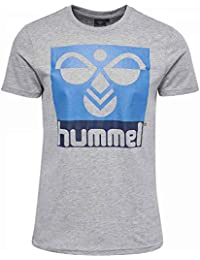 27bf8afe2f33d Amazon.es  Hummel - Ropa deportiva   Hombre  Ropa