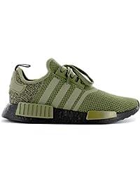 3938bb9c2 Suchergebnis auf Amazon.de für  adidas nmd - Sneaker   Herren ...