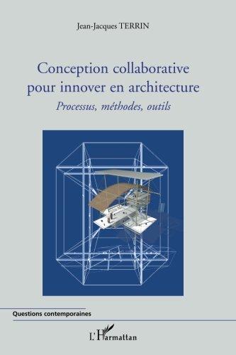 Conception collaborative pour innover en...