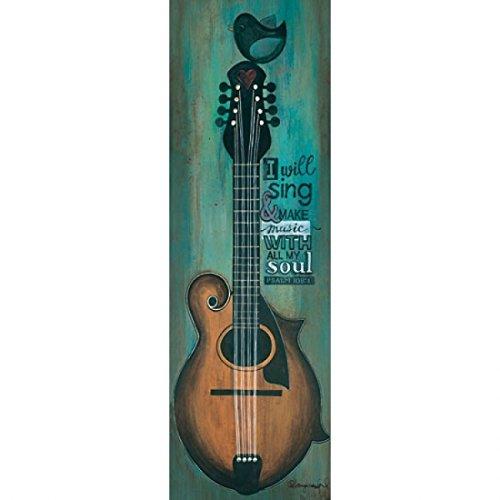 tonya-crawford-i-will-sing-artistica-di-stampa-1524-x-4572-cm