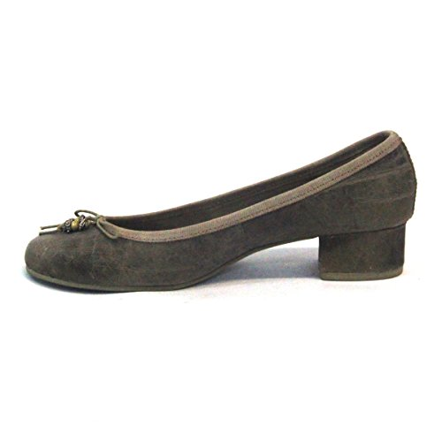 lucky-brand-talons-perles-ballerines-taille-3-rrp-89