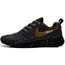Nike Roshe Yeezy mens