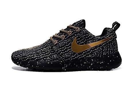 Nike Roshe Yeezy mens (USA 10) (UK 9) (EU 44)
