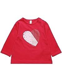 ESPRIT Kids Baby Girls' Jura T-Shirt