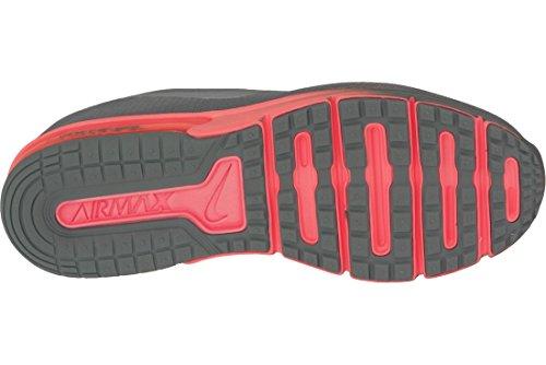Nike 719916-011, Sneakers trail-running femme Gris