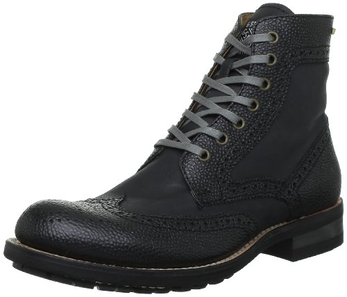 G-Star Footwear Marchal, Boots homme