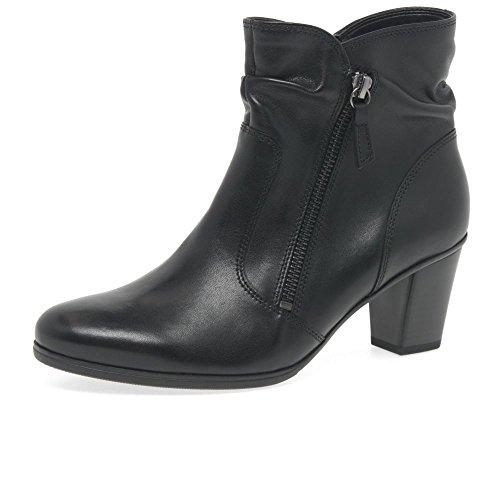 Donne Stivali Gli Delle Colore Di Gabor zw5xBwtO