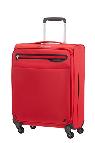 american-tourister-hand-luggage-40-liters-lava-rouge-66141-4222