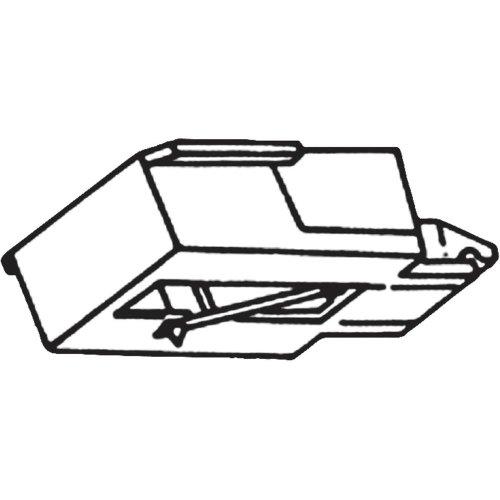 Soundmaster Naald02 Plattenspieler Nadel