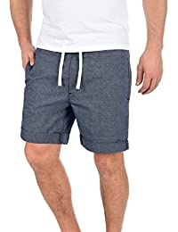 heißes Produkt lässige Schuhe schön Design Suchergebnis auf Amazon.de für: Hose - PRODUKT: Bekleidung