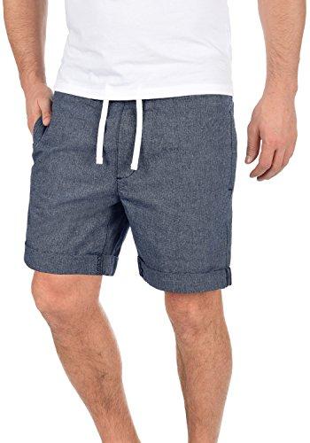 Frauen Kleidung & Zubehör Shorts Gerade 2019 Neue Mode Frauen Mädchen Sommer Baumwolle Weiche Kurze Hosen Frauen Zucker Farbe Casual Elastische Taille Shorts