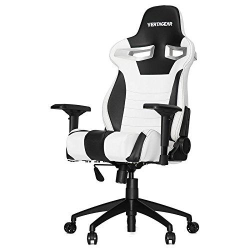 Vertagear Racing Series sl4000 Gaming Stuhl - 3
