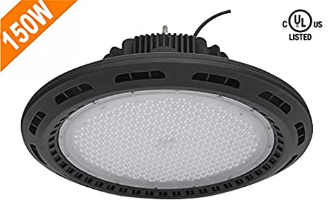 CY LED 150W UFO LED Industrie Kronleuchter, Hohe Bay Beleuchtung,
